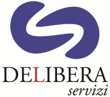 Delibera Servizi