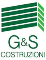 G & S Costruzioni